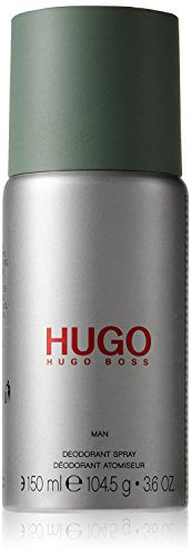 hugo-boss-hugo-deodorante-spray-uomo-150-ml