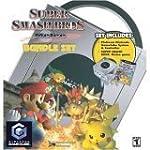 GameCube Platinum (Includes Super Sma...