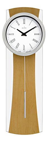 acctim-28271-cropthorne-pendulum-wall-clock-natural-wood