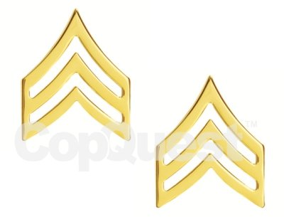 rank-insignia-chevrons-3-4-inch-sergeant-3-stripe-pair-gold-finish