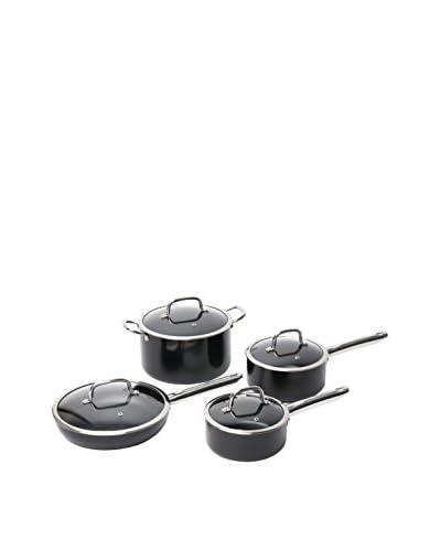 Berghoff Earth Chef Boreal 8 Piece Cookware Set Nonstick Alu
