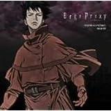 Ergo Proxy OST opus02