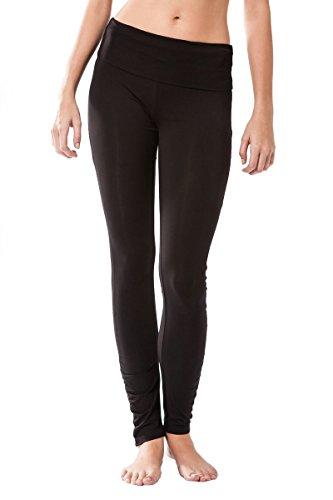 pantalon-fitness-para-mujer-dhana-de-sternitz-ideal-para-hacer-pilates-yoga-y-cualquier-deporte-tela