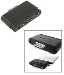 Subpack for iAUDIO X5 / X5L / M5 / M3