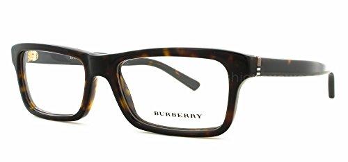 burberry-mens-eyewear-frames-be2187-53-mm-dark-havana-3002