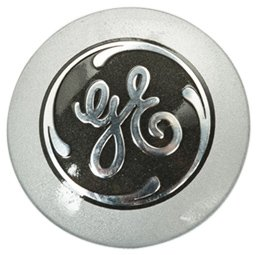 GE WR04X10168 Badge for Refrigerator