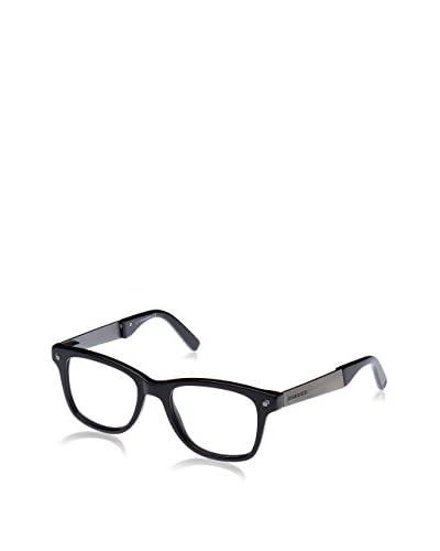 D Squared Montura DQ5130-001-49 (49 mm) Negro