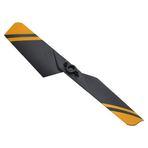 Neewer HM-V400D02-Z-02 Tail Rotor Blade For Walkera V400D02 RC Helicopter Parts