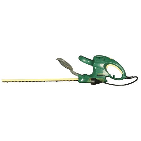 "17"" 2.4 Amp Electric Hedge Trimmer-Ht1700"