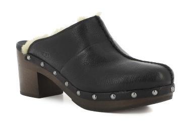 ugg-boots-kasy-w-black-37