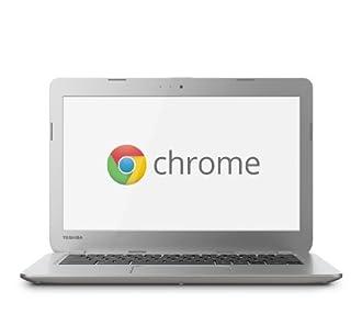 【並行輸入品】Toshiba Chromebook CB35-A3120 PLM01U-002005 13.3-Inch Cloud Computer