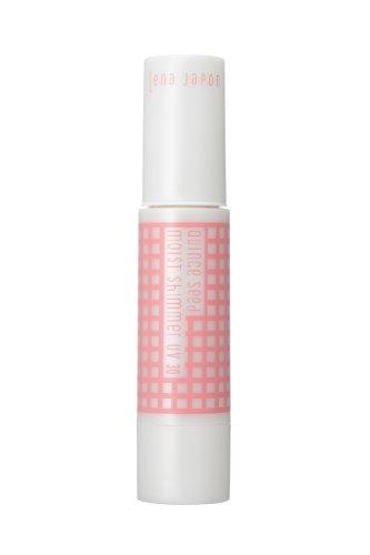 レナジャポン LJ モイストシマー UV (LENAJAPON sunscreen )