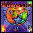 The Best Of Eurodisco Vol. 3 [US-Import]