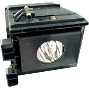 Delonghi Replacement BP96-01073A Assembly Lamp P