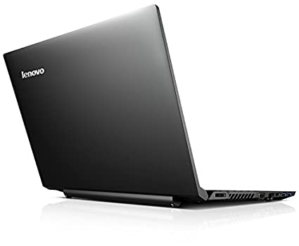 Lenovo Ideapad G50-45 80E3005RIN Laptop