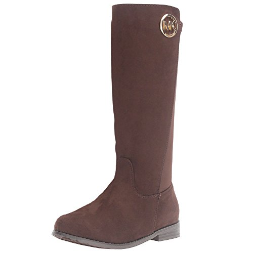 737a2920e60 Top 5 Best michael kors youth boots for sale 2016
