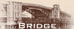 "2011 O S Winery ""Bridge"" Red Blend 750 Ml"