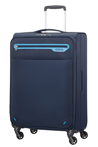 american-tourister-lightway-super-light-spinner-67-24-4-ruote-66-litri-midnight-navy