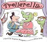 img - for Trollerella book / textbook / text book
