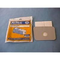 Polvo de papel Bolsas de Goblin Mercurio Aspirador - AF258
