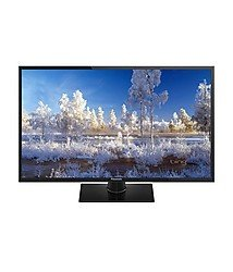 Panasonic TH-22A403DX 55 cm (22 inches) Full HD LED Television