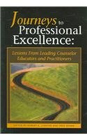 Journeys To Professional Excellence: Lessons From Leading...