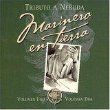 Ruben Blades - Tributo A Neruda. Marinero En Tierra. Vol. 2 - Zortam Music