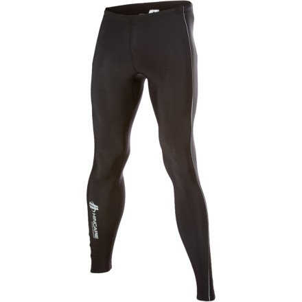 Buy Low Price Hincapie Sportswear Arenberg Tight – Men's (B005N6D2F6)