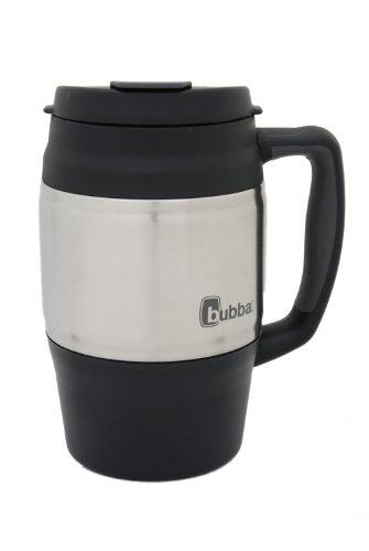 Bubba 34 Oz. Insulated Classic Mug
