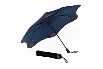 Blunt XS-Metro Umbrella by BLUNT