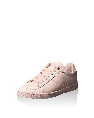 Buffalo Sneaker rosa