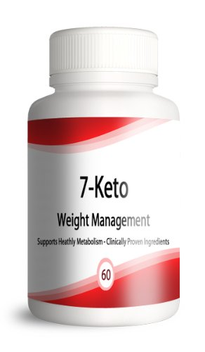 7 keto dhea extract pure weight loss supplements weight loss pills that work fast