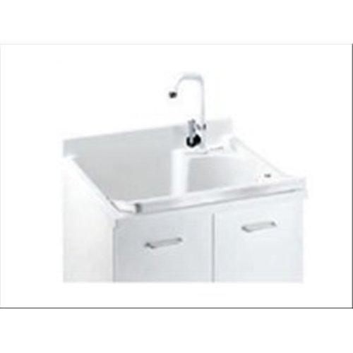 montegrappa-edilla-waschkuchenmobel-waschtrog-60-x-50-x-85-cm-weiss