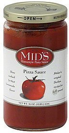 mids-pizza-sauce-16-oz-pack-of-12