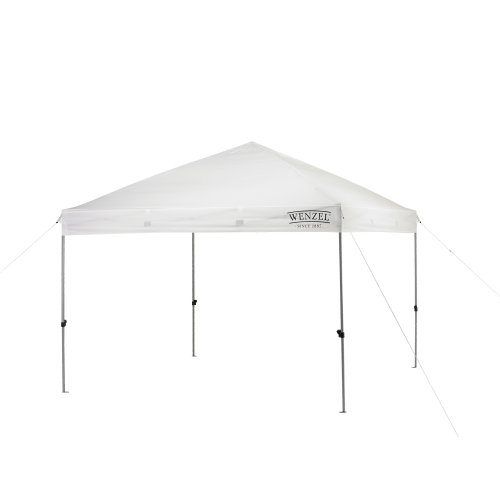 wenzel-shelter-smartshade-canopy-3-x-3-m-861-33046
