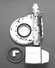 Thetford 24203 Aqua Magic Galaxy Starlite Mechanism Package