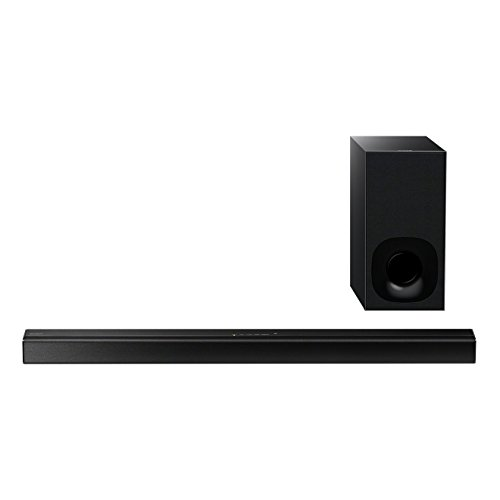 Buy Sony 2.1 Channel 100 Watts Wireless Home Theater Soundbar System With, Bluetooth, Soundshare, Sm...