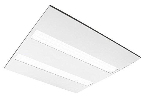 Maxlite Mlmt22D3535 72520 Flatmax Edge Lit Led 2X2 Lay-In Panel 35W 35 Watt 3500K