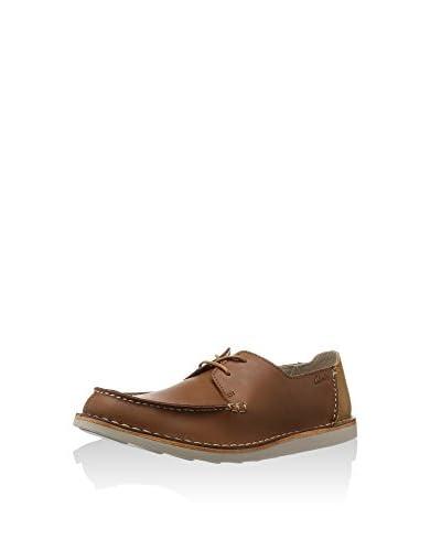 Clarks Zapatos de cordones Brinton Craft