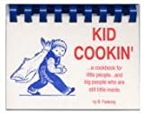 Kid Cookin'