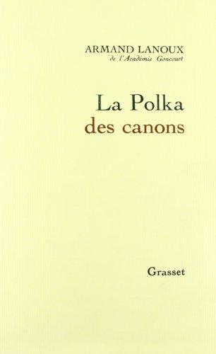 La Polka Des Canons