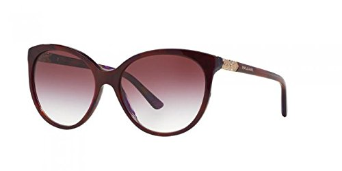 Bvlgari-Womens-BV8147B-To-Red-on-Marble-Violet-Frame-Violet-Gradient-Round-57mm-Sunglasses