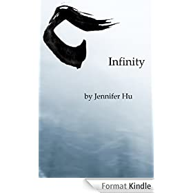Infinity: 40 Haiku inspired by Zen practice