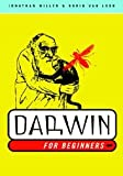 img - for Darwin for Beginners book / textbook / text book