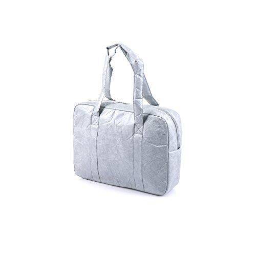 solucky-lenovo-thinkpad-x260-125-inch-bag-handbag-case-cover-portable-computer-bag-laptop-bag-single
