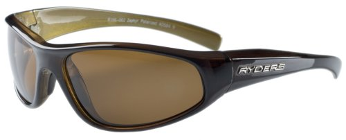 Ryders Eyewear Zephyr Polar Sunglasses