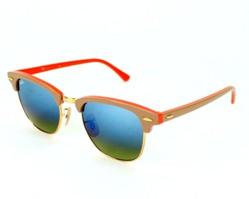 discount ray ban sunglasses  discount ray-ban