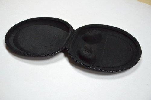 Fortunecat® Bose Qc3, Qc2, Qc15, Ae2W, Ae2I, Ae2, Tp-1 Headphone Carrying Case/Bag