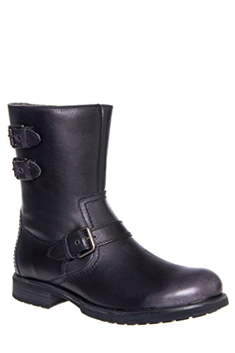 Men's Arthto Rugged Boot
