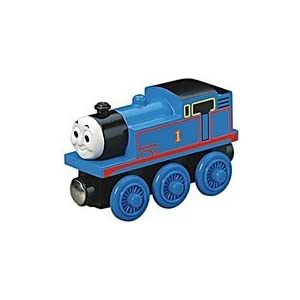 Thomas At Sea Vehicle Pack